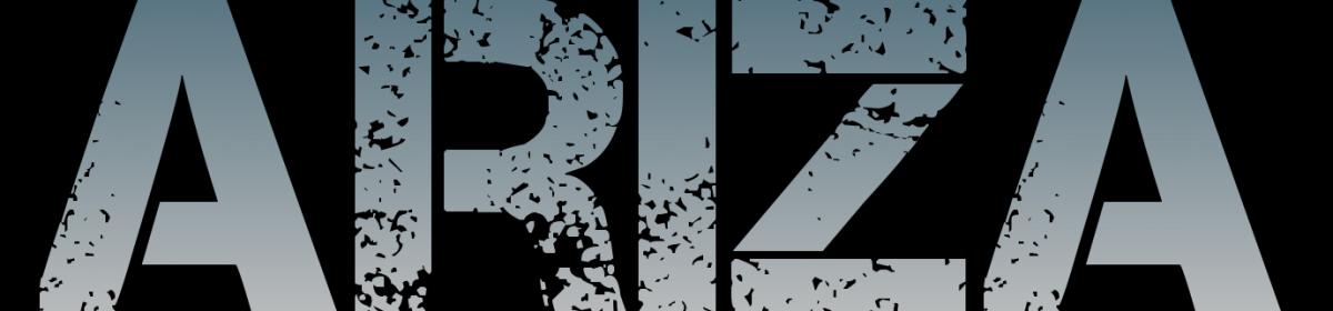 Ariza Web