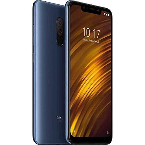 Review del nuevo smartphone de Xiaomi: PocoPhone F1