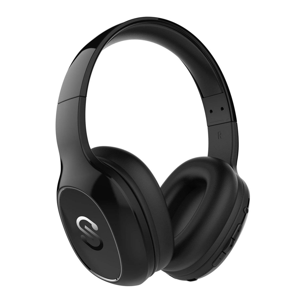 Review de SoundPEATS A2 cascos bluetooth inalámbricos