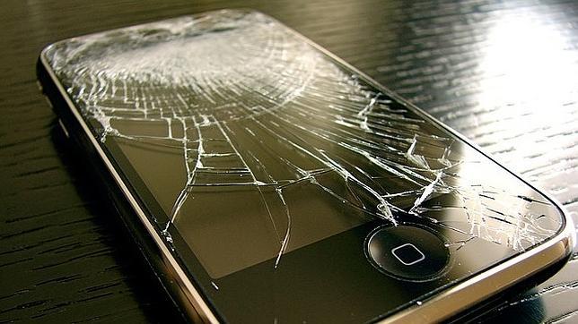 Dale una segunda vida a tu Smartphone viejo