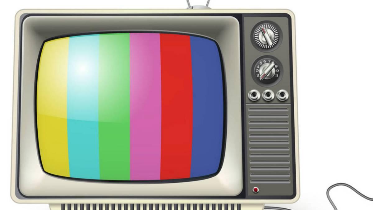 No te pierdas nada de tu contenido favorito con la TV online