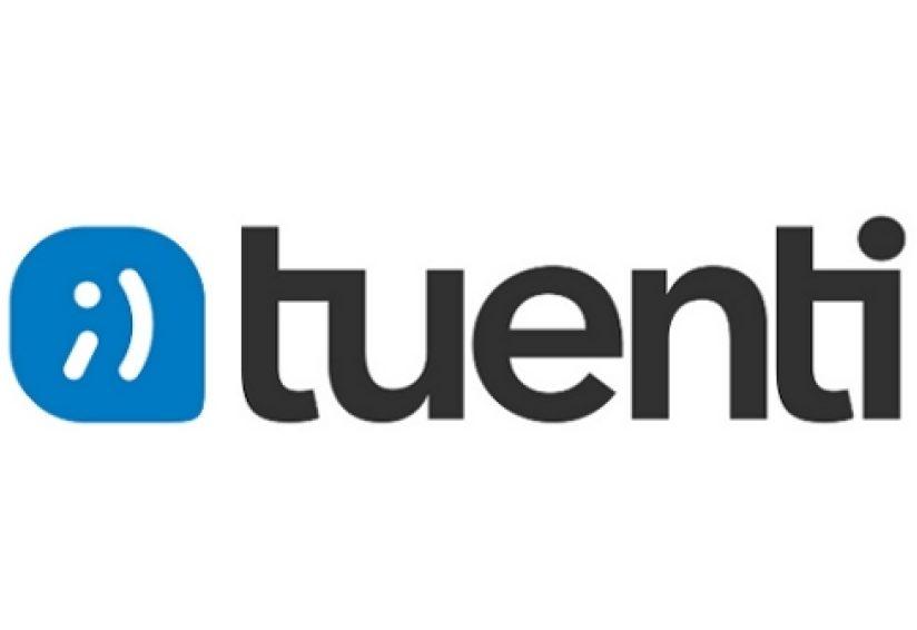 Recupera tus fotos de Tuenti fácilmente