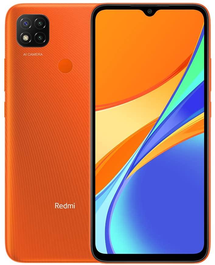 Xiaomi Redmi 9c, review en profundidad