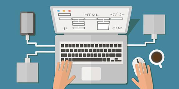 Aprende a programar sin complicaciones