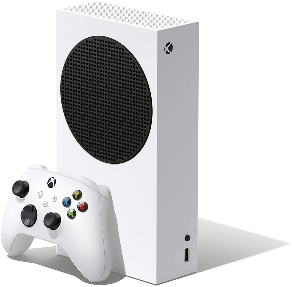 Xbox Series S: no la compres sin leer esta review