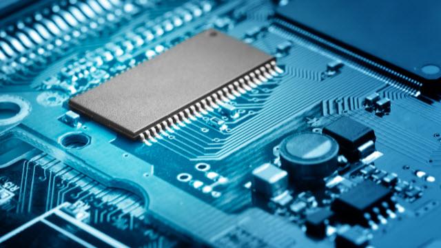 Tarjetas PCB: ¿Qué son y para que se utilizan?